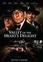 Valley of the Hearts Delight