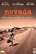 Nevada download
