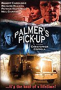 Palmers Pick Up