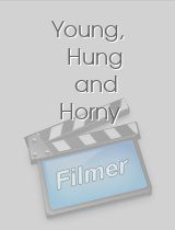 Young, Hung and Horny