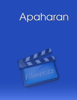 Apaharan download