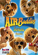Air Buddies - Štěnata