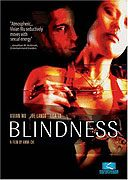 Blindness download