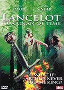 Lancelot: Guardian of Time download