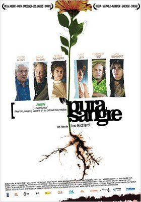 Pura sangre download