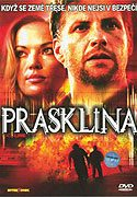 Prasklina download