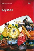 Krysáci download