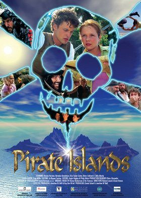 Pirate Islands download