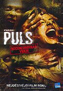 Puls download