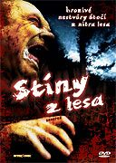 Stíny z lesa download