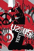 Vertigo 2005 U2 Live from Chicago