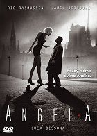 Angel-A download