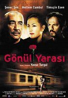 Gönül Yarasi download