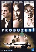 Probuzení download