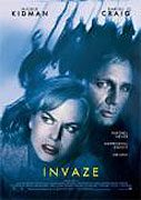Invaze download