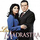 Madrastra, La download