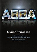 ABBA: 30 let download