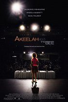 Akeelah download