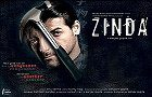 Zinda download