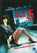 Ráže .45 download