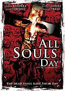 All Souls Day: Dia de los Muertos download