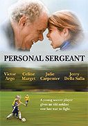 Personal Sergeant