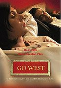 Go West download