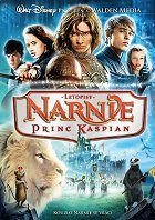 Letopisy Narnie: Princ Kaspian download