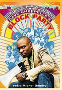 Block Party download