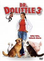 Dr. Dolittle 3 download