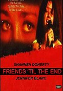 Friends Til the End download