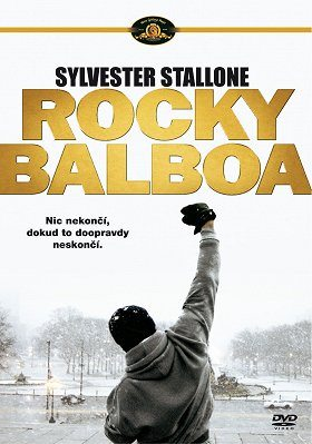Rocky Balboa download