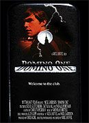 Domino One download
