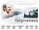 Forgiveness download