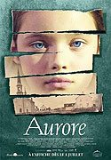 Aurore download