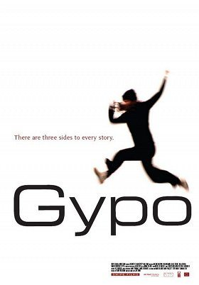 Gypo download