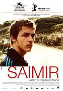 Saimir download