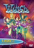 W.I.T.C.H. download