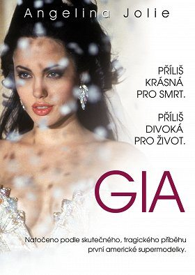 Gia download