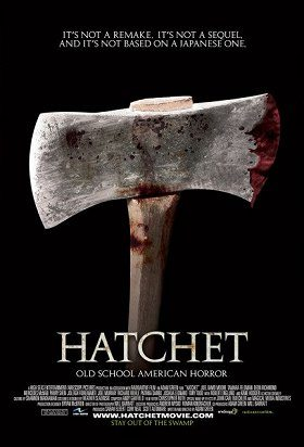Hatchet download