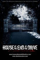 House at the End of the Drive download
