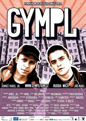 Gympl download