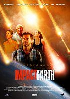 Impact Earth download