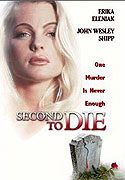 Second to Die download