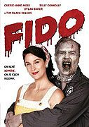 Fido download