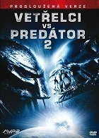 Vetřelci vs. Predátor 2 download