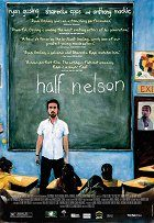 Half Nelson download
