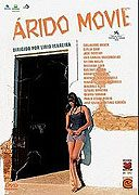 Árido Movie download