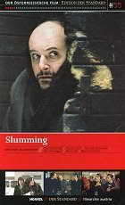 Slumming download