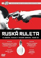 Ruská ruleta download